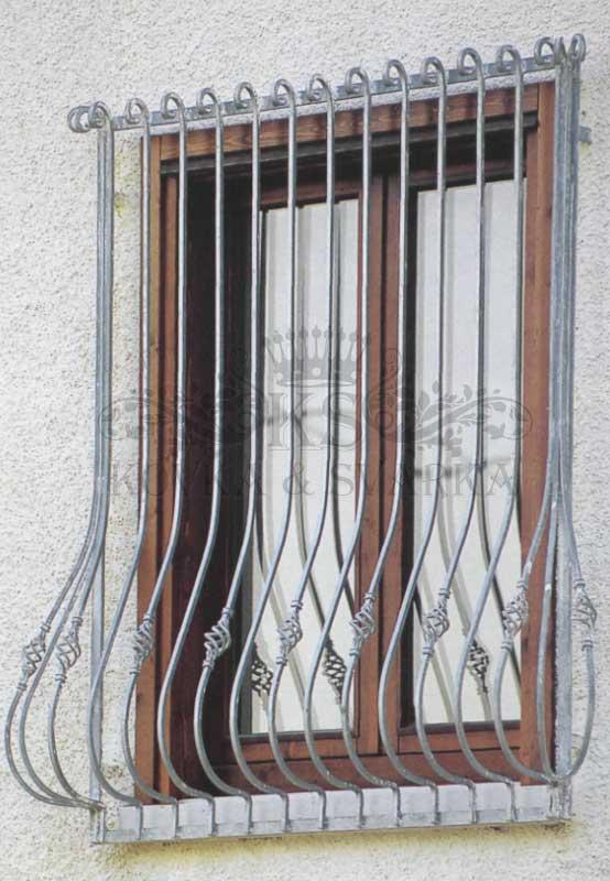 окна обратный звонок